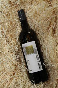 Schweizer Weine